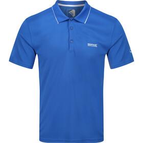 Regatta Maverick V T-Shirt Men nautical blue